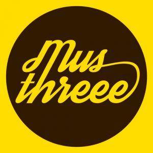 Mus Threee Autumn Mix 016