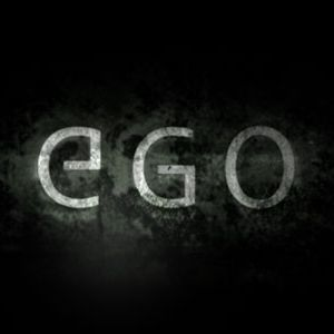 High Tech Soul - EGO Mixtape #1