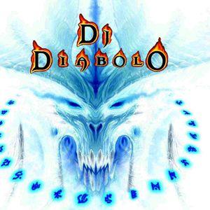 Dj Diabolo@home (18/05/2012) - part 2