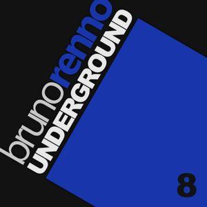 Underground Vol. 8