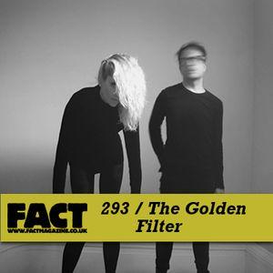 FACT Mix 293: The Golden Filter