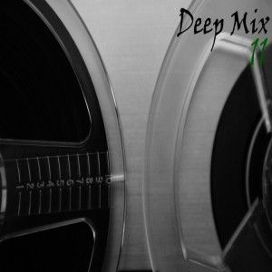 Back To Deep House Vol.11