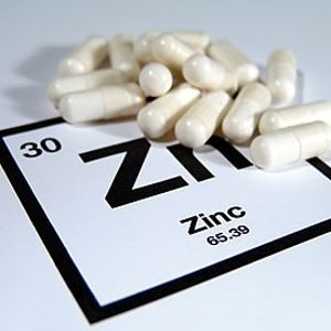 Zinc As A Nootropic Benefits Sources Dosage Side Effects And