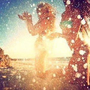 Dj Soti-Summer mix #1 (June promo)