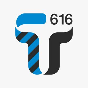 Transitions with John Digweed Live in Denver and Monkey Safari