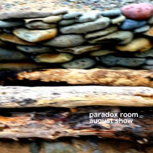 Paradox Room - August 2020 Show