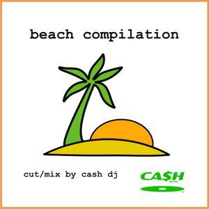 BEACH compilation /re-edit
