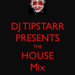 House Mix Vol.1