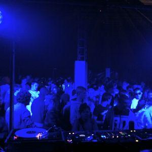 The Cunning Stunts DJ Display Team Live @ The Beacons Social - Beacons Festival - 16.08.12 - Part 2