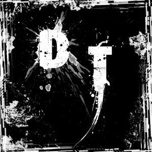 Dirty Terrain Progressive breaks 7-01-06