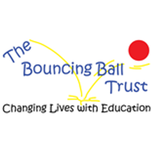 Charity Hour - No24- - 22 September 2017 - The Bouncing Ball Trust with Chris Orman
