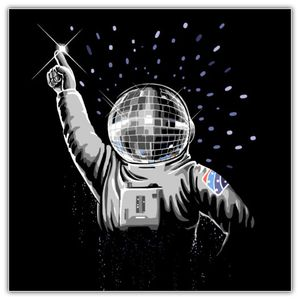 DJ GIOVANNI - TRIPPIN' -(TECH-HOUSE)