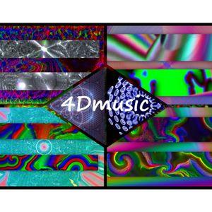 4Dmusic.E&P.BoB.Wales