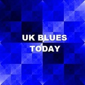 UKBT 392_2 - Tx 050718 - Paul Stiles