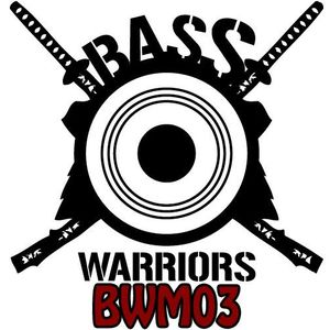 BMW03 - Otavio - Bass Warriors
