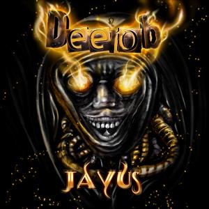 Deerob - Jayus - Full EP