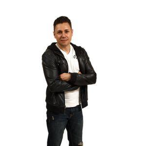 Jorge Soto Hambriento