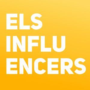 Els Influencers 05-05-2018
