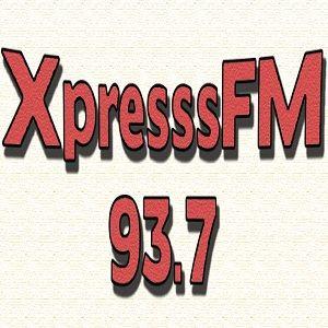 Live@XpresssFM (2008) UK Garage|Grime|Bass