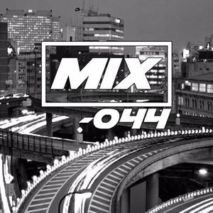 Desire Sound Mix #44 Trap/Electronic/Dance