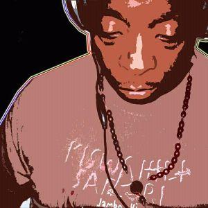 DJ Aloyce - Conscious Mix