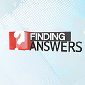 Finding Answers 03.06.15