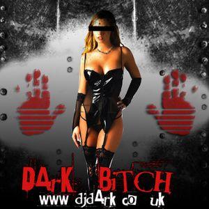 D4RK - B1TCH