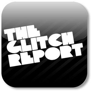The Glitch Report 10-27-10 Hr. 2