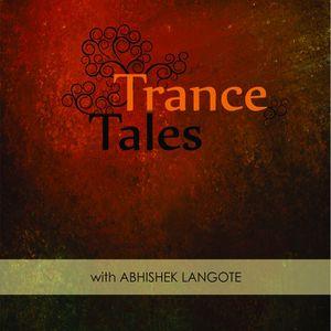 Trance Tales #012