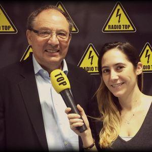 «Vo A bis Z mit em Beni» 22. Februar 2016 - RADIO TOP