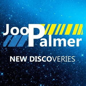 JooPalmer's New Discoveries 16