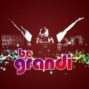BE GRANDI Podcast Ep 04