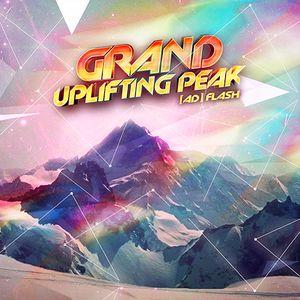 [ad] flash - Grand Uplifting Peak. CD05 (2017)