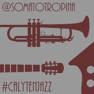 somatotropina - RWM FM - #calytenjazz (e.3)
