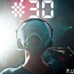 Mix #30