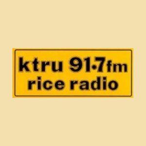 Matthew Dunn live @ MK ULTRA 91.7 FM 1-11-2008