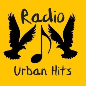 Urban Radio Hits presents Old school 90's House Music mix by Dj WuaKeen