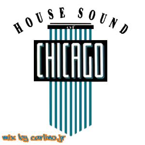 Decadance 90s - Classic House Minimix #1