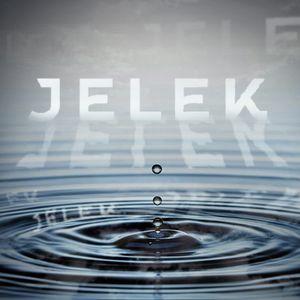 Jelek (2019. 03. 10. 11:00 - 12:00) - 1.