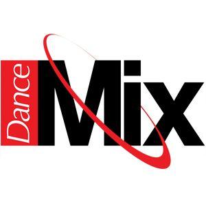 DANCEMIX 21-12-2016 - MIXED BY DJ MISTER M