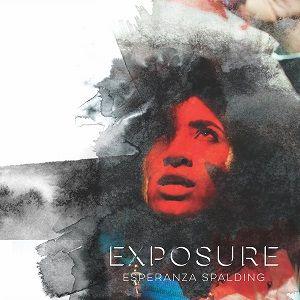 Cloud Jazz Nº 1360 (Esperanza Spalding)