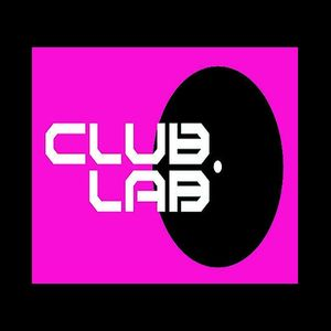 Clublab Fun Radio - Dj Vojtech live techno set 23-09-2001