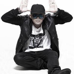 PacoDeejay Royal-MixLive Hip-Hop Set