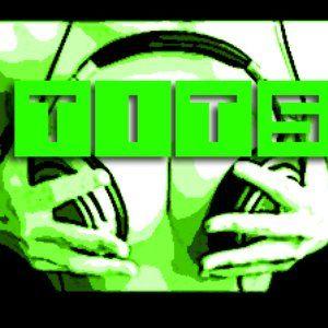 T.I.T.S. #2 - Alex Pi
