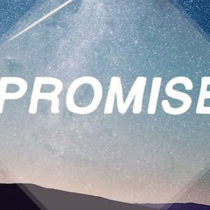 I PROMISE (Part 2) - Christ, Our Passover Lamb (Pastor Danny Schulz)