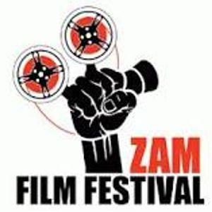 Zam Film Festival - router 10 gennaio 2013