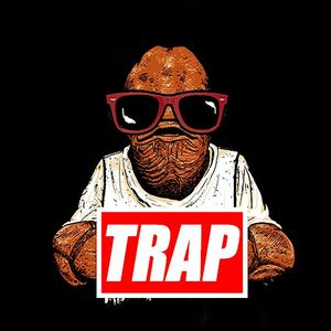 The best of Trap 2017 part 1(mixed by Freeman)