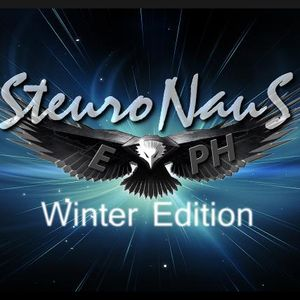 SteuroNauS 2013 - February Edition