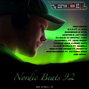 Nordic Beats 92