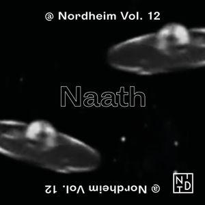 Naath @ Nordheim Vol. 12 / 27.12.2019
